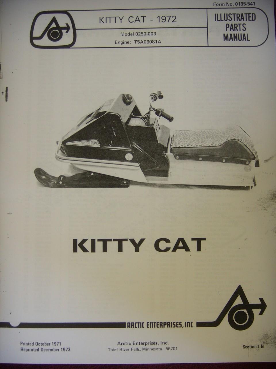 Cat 248 Manual