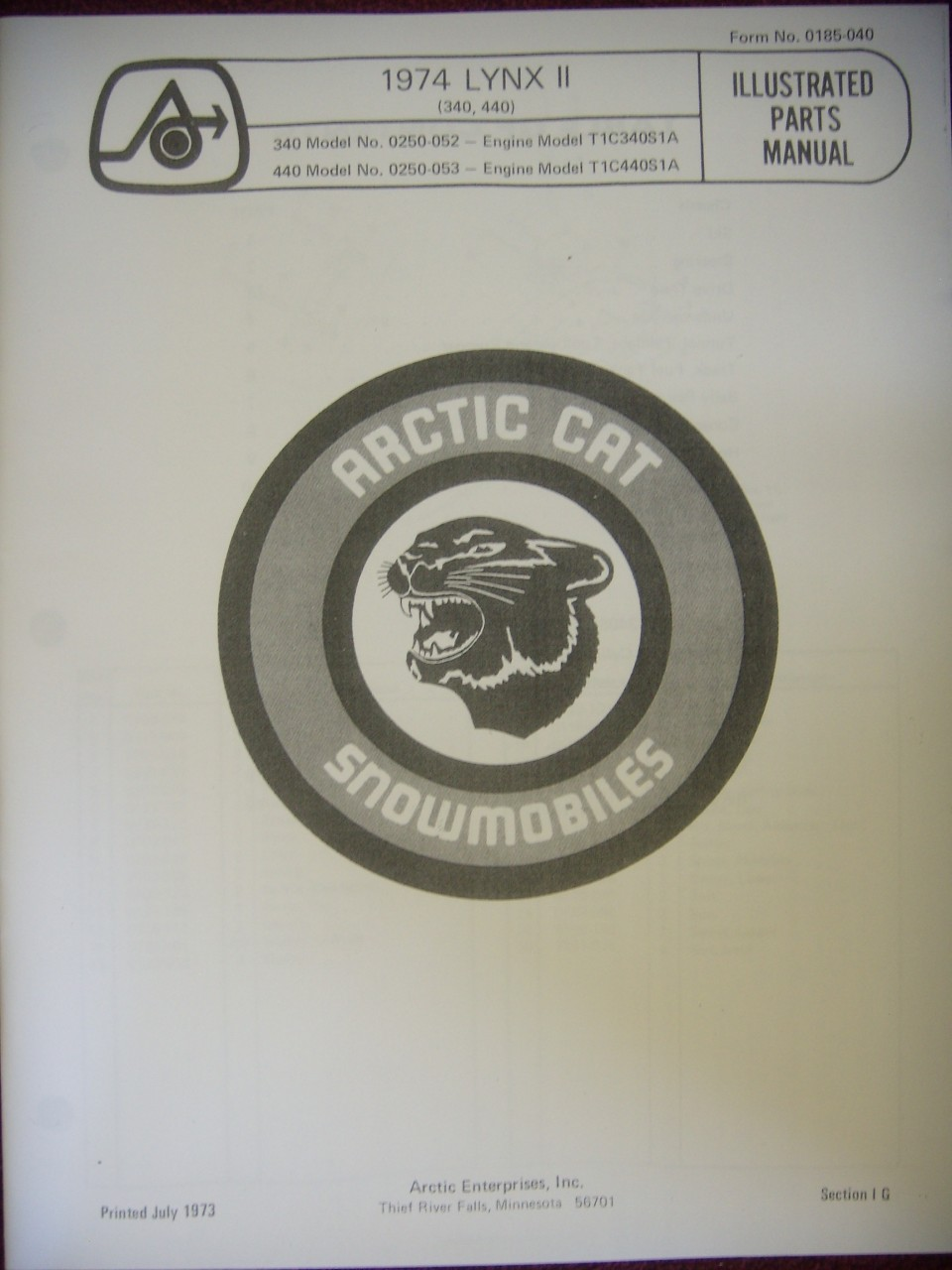 2008 pontiac grand prix repair manual 81216 array ll manual rh ll manual fullerspullers us fandeluxe Gallery
