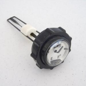 Gas Guage 109-362