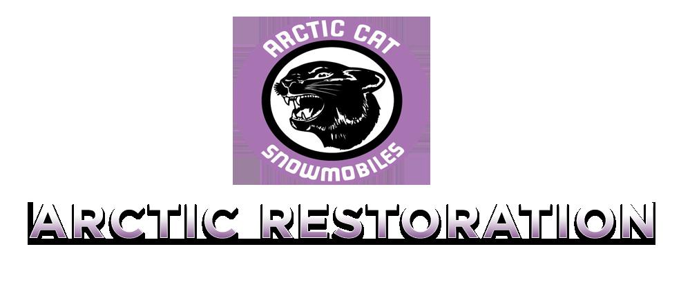 arctic-resto-logo